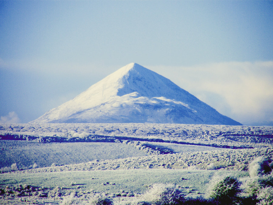croagh_patrick_ireland_by_animekiller666-d3bsnuz