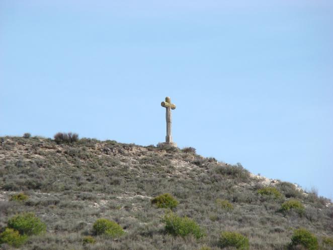 la-cruz-del-siglo