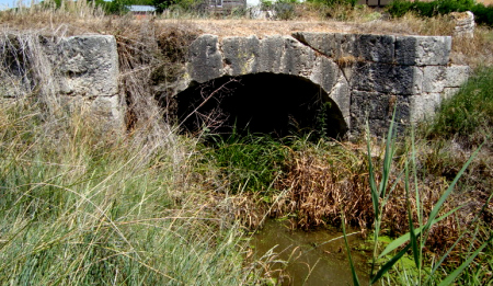 puente-carramedina