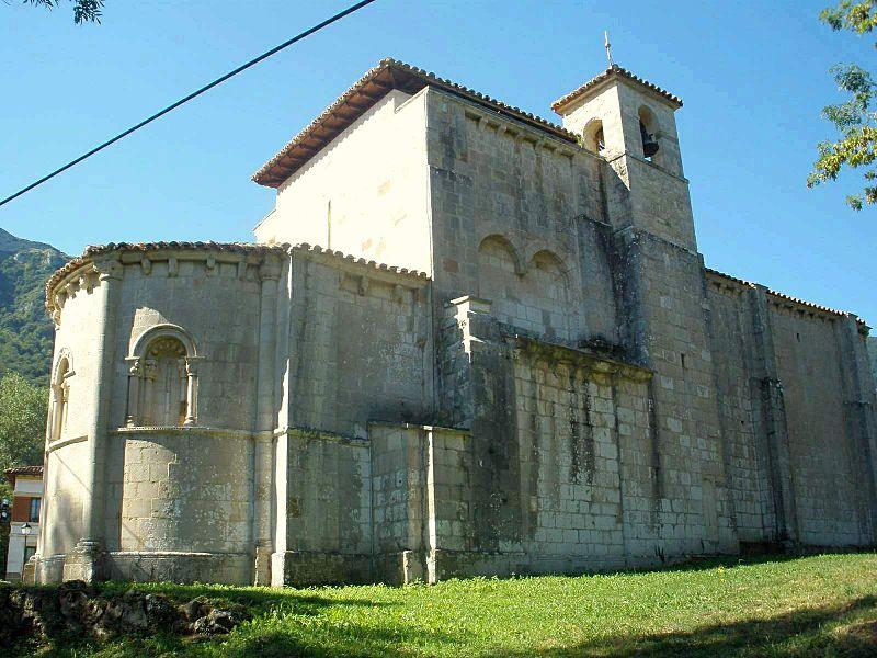 800px-quintanilla_de_siones_-_iglesia_de_santa_maria_de_siones_07