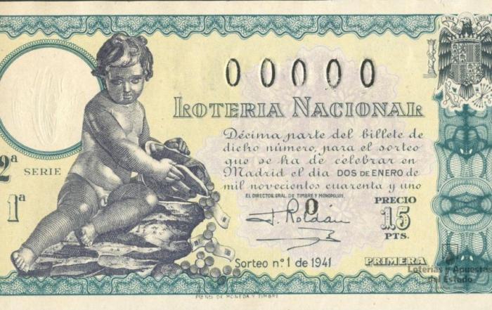 1450805205_522505_1450805421_noticia_grande