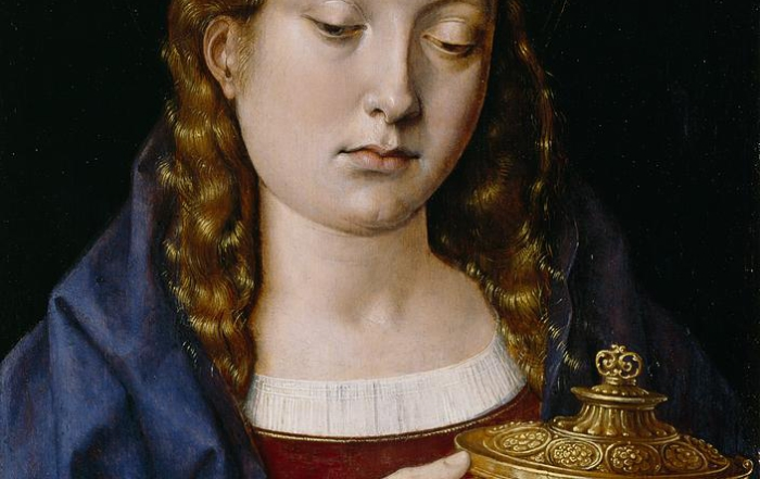 catherine-of-aragon-as-the-magdalene-michiel-sittow